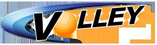 Volleyball Ergebnisdienst